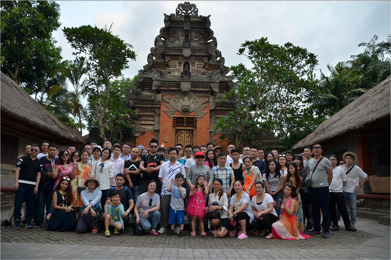 巴厘岛1.jpg